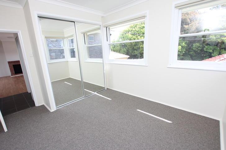 3/19 Caroline Street, East Gosford 2250, NSW House Photo