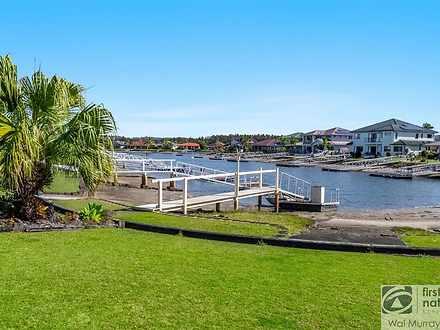 57 Dolphin Drive, West Ballina 2478, NSW House Photo