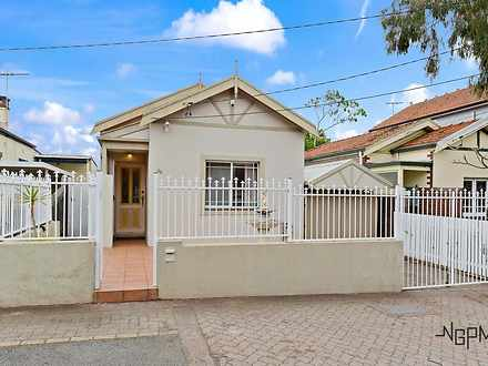 33 River Street, Earlwood 2206, NSW House Photo