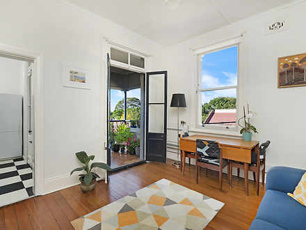 9/1 Junction Road, Summer Hill 2130, NSW Apartment Photo