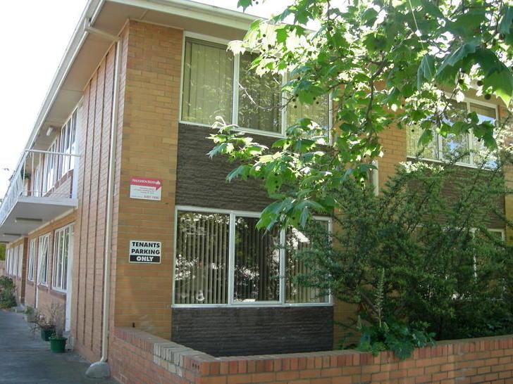 6/14 Erindale Avenue, Elsternwick 3185, VIC Apartment Photo