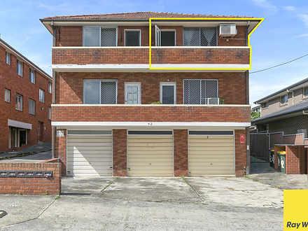 7/42 Arthur Street, Punchbowl 2196, NSW Unit Photo