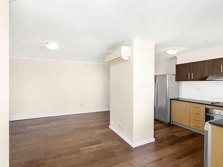 17/36-40 Whitehall Street, Footscray 3011, VIC Apartment Photo