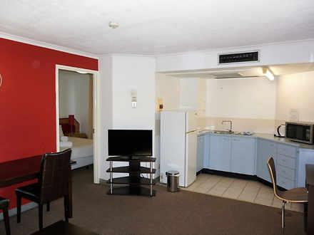 1102/160 Roma Street, Brisbane City 4000, QLD Apartment Photo