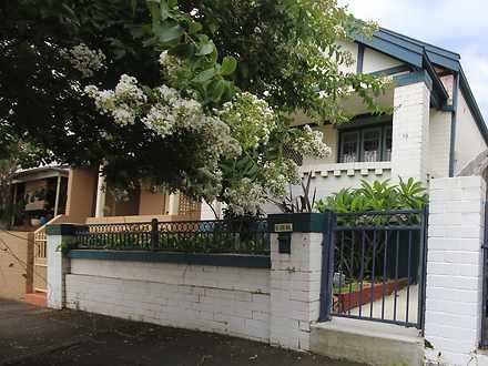13 Queen Street, Marrickville 2204, NSW House Photo