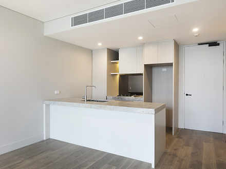 B202/74 Macdonald Street, Erskineville 2043, NSW Apartment Photo