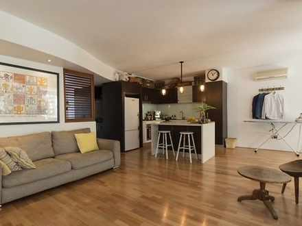 12/110 Commercial Road, Teneriffe 4005, QLD Townhouse Photo