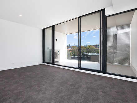 608/697-701 Pittwater Road, Dee Why 2099, NSW Apartment Photo