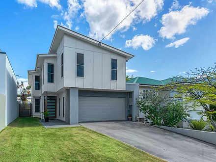 42A Scott Street, Kedron 4031, QLD House Photo