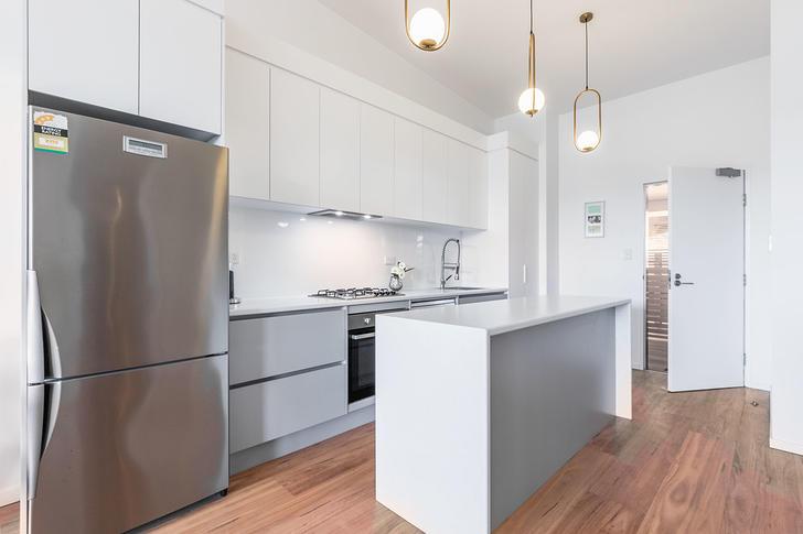 40/18 Riverbend Place, Bulimba 4171, QLD Apartment Photo