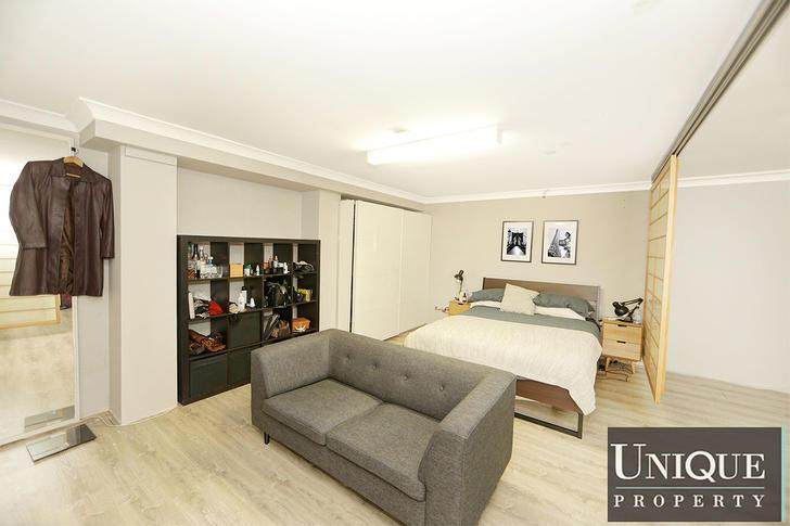 14A/65 Crystal Street, Petersham 2049, NSW Apartment Photo