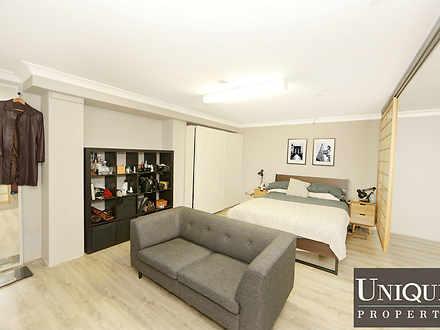 14B/65 Crystal Street, Petersham 2049, NSW Apartment Photo