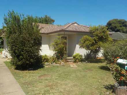 10 Green Street, West Tamworth 2340, NSW House Photo
