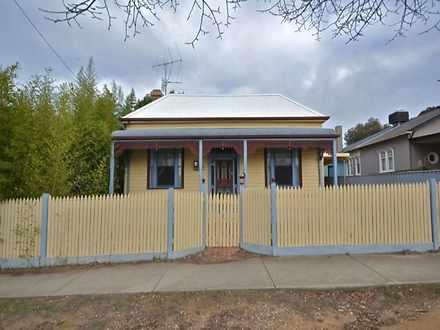81 Thistle Street, Bendigo 3550, VIC House Photo