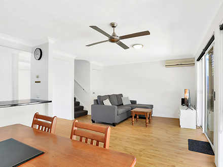16/9-15 Harrier Drive, Burleigh Waters 4220, QLD Unit Photo
