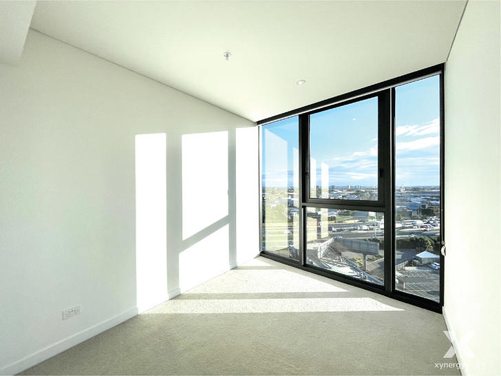 1306/92-100 Lorimer Street, Docklands 3008, VIC Apartment Photo