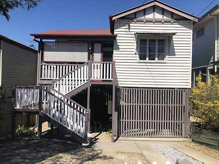 9 Myall Street, Norman Park 4170, QLD House Photo