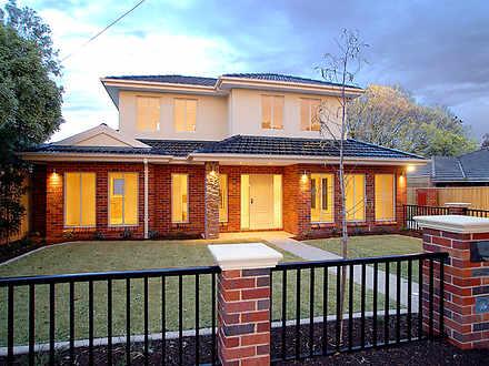 1/56 Jubilee Street, Mount Waverley 3149, VIC House Photo