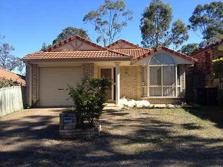 6 Fraser Place, Forest Lake 4078, QLD House Photo