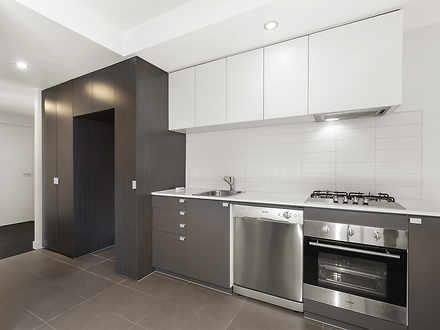 431B/1 Colombo Street, Mitcham 3132, VIC Apartment Photo