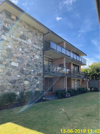12/30 Preston Street, Como 6152, WA Apartment Photo