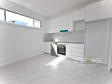 FLAT/145 Kiora Road, Miranda 2228, NSW Apartment Photo