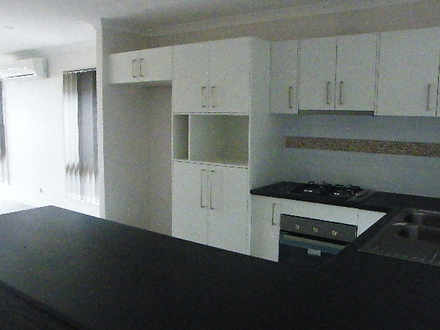 44 Central Green Drive, Narangba 4504, QLD House Photo