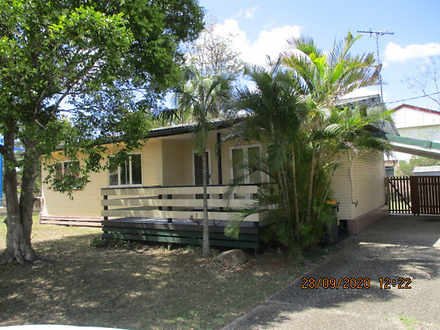 16 Mango Street, Runcorn 4113, QLD House Photo