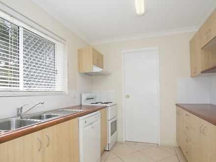 4/206 Enoggera Road, Newmarket 4051, QLD Apartment Photo