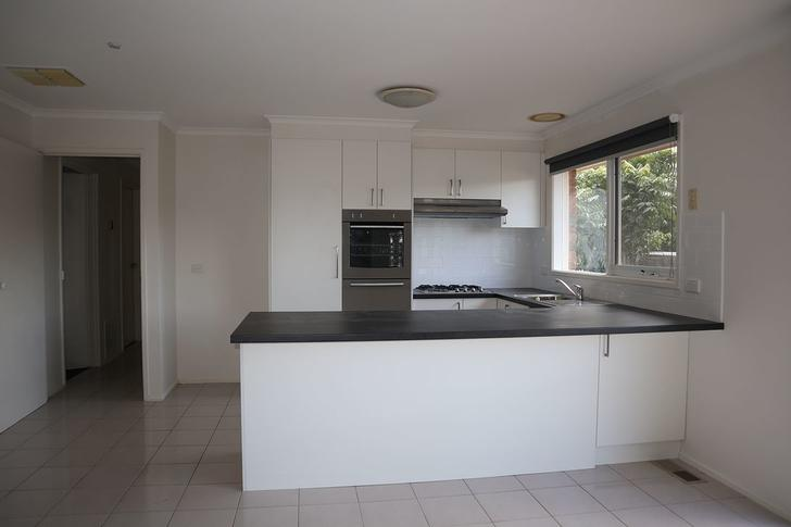 19 Dowling Road, Oakleigh South 3167, VIC House Photo