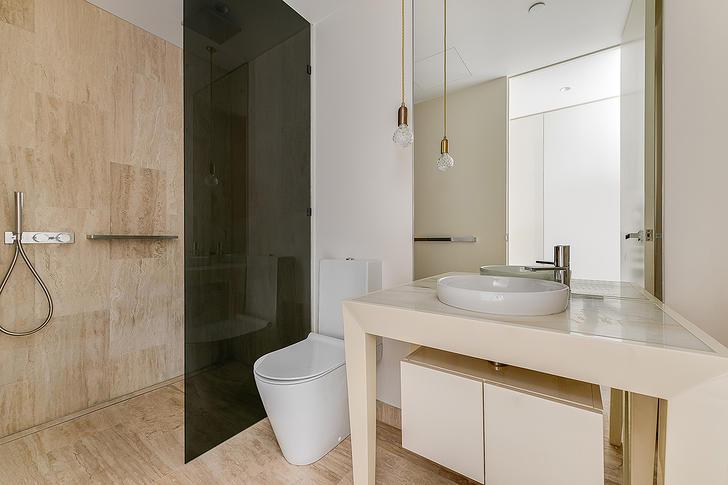 1701/140 Alice Street, Brisbane City 4000, QLD Apartment Photo