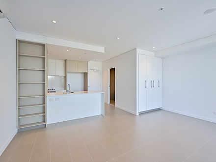 20703/320 Macarthur Avenue, Hamilton 4007, QLD Apartment Photo