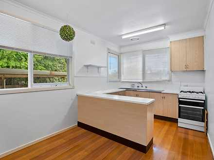 2/20 Anne Road, Knoxfield 3180, VIC Unit Photo
