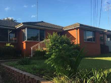 11 Timgalen Avenue, South Penrith 2750, NSW House Photo