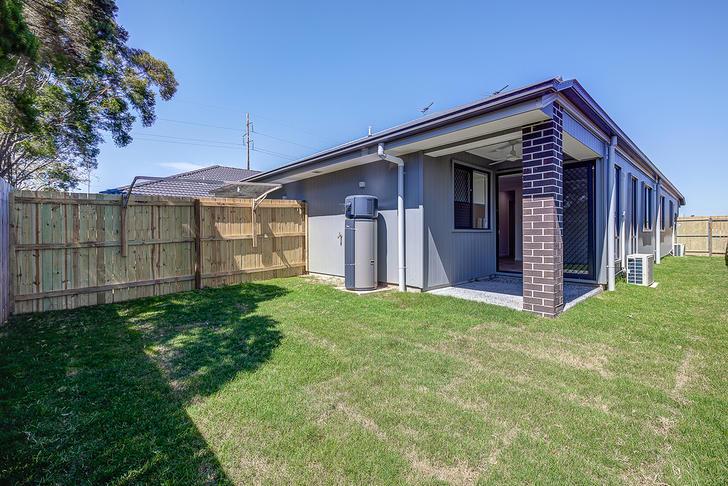 A/3 Rainbird Circuit, Logan Reserve 4133, QLD House Photo