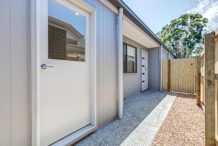 B/3 Rainbird Circuit, Logan Reserve 4133, QLD House Photo