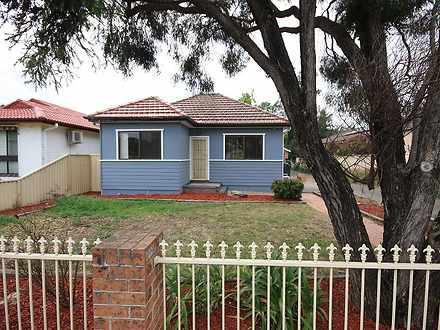 28A Gordon Avenue, Ingleburn 2565, NSW House Photo
