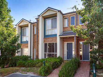 13 Finney Court, Ferntree Gully 3156, VIC House Photo