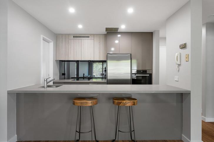 19/37-39 Carroll Crescent, Glen Iris 3146, VIC Apartment Photo