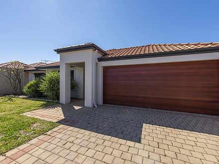 30 Redgum Way, Morley 6062, WA House Photo