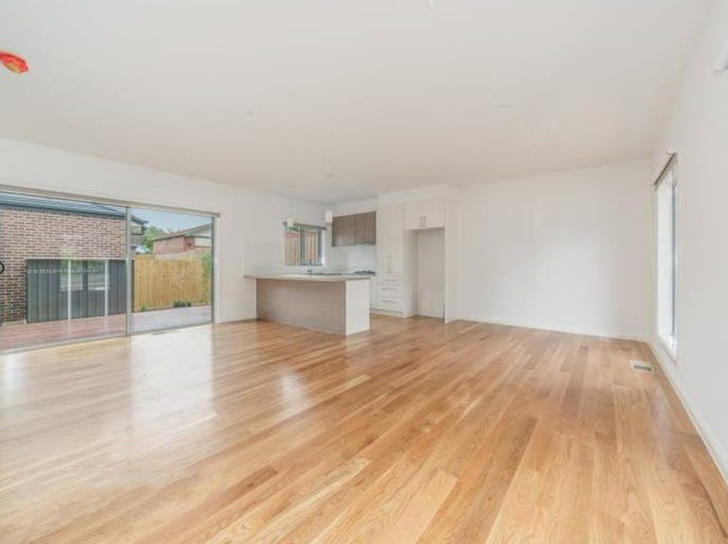 1/22 Pascoe Avenue, Croydon 3136, VIC House Photo