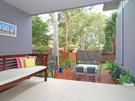 7/66-70 Lynwood Avenue, Dee Why 2099, NSW Unit Photo