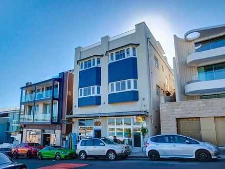 128 Ramsgate Avenue, North Bondi 2026, NSW Flat Photo