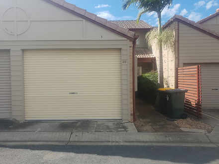 49/69 Stones Road, Sunnybank Hills 4109, QLD Townhouse Photo