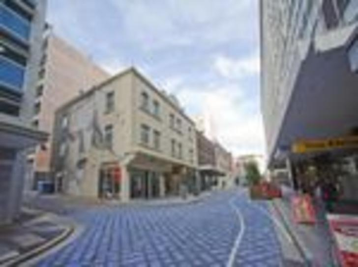 Bank Street Street, Adelaide 5000, SA Block_of_units Photo