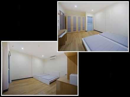 Bedroom 1631596993 thumbnail