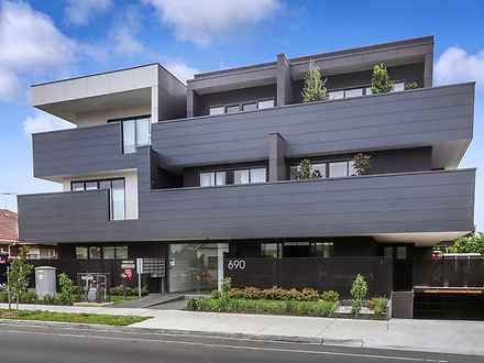 G06/690 Barkly Street, West Footscray 3012, VIC Apartment Photo