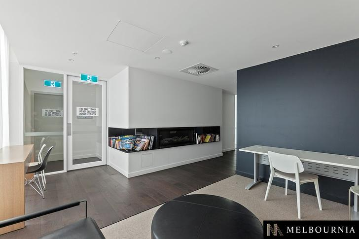 409D/21 Robert Street, Collingwood North 3066, VIC Apartment Photo