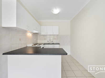 8/15 Queens Road, Westmead 2145, NSW Apartment Photo