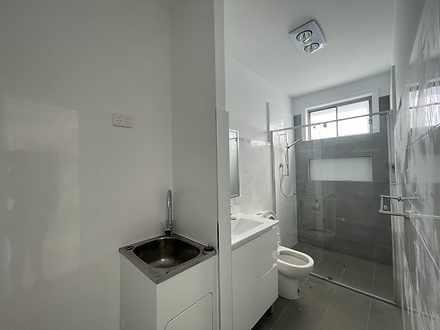 24A Gita Place, Woolgoolga 2456, NSW Villa Photo